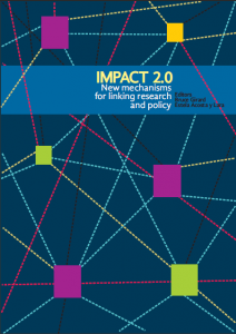 Impact 2.0 cover